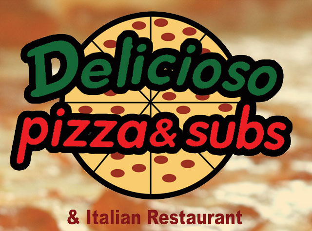 Delicioso Pizza & Subs 1